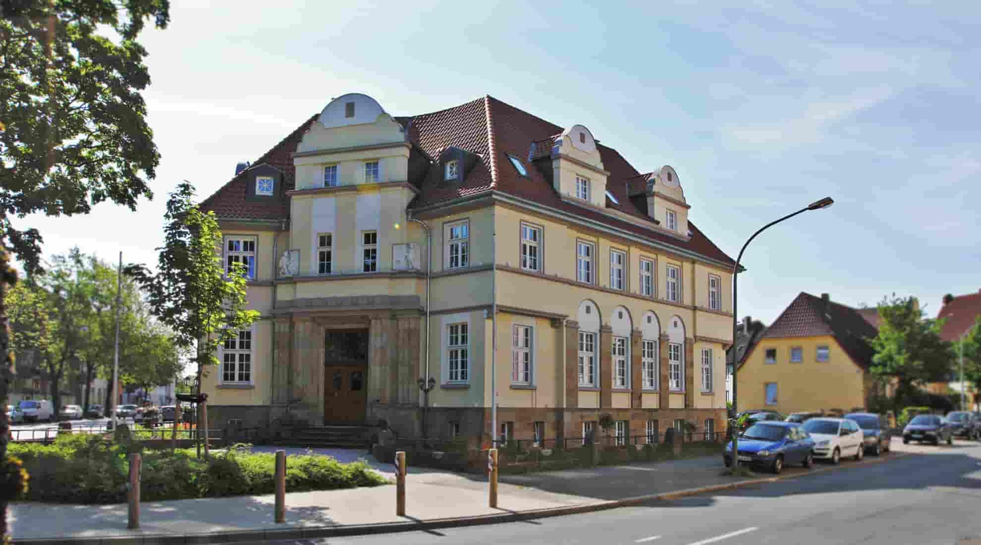 Boardinghaus Adelhof, Zimmer buchen