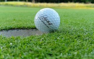 Adelhoff Cup, Golfturnier in Osnabrück, Golf Osnabrük