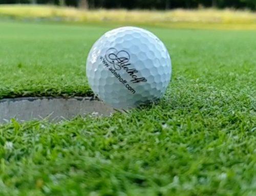Adelhoff Cup — Golfturnier am 01.07.18